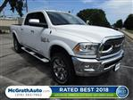 2018 Ram 2500 Crew Cab 4x4,  Pickup #D180841 - photo 1