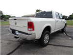 2018 Ram 2500 Crew Cab 4x4,  Pickup #D180960 - photo 2