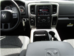 2018 Ram 1500 Crew Cab 4x4,  Pickup #D181006 - photo 15
