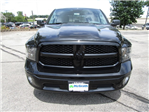 2018 Ram 1500 Crew Cab 4x4,  Pickup #D181006 - photo 3