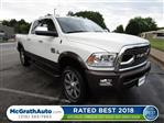 2018 Ram 2500 Crew Cab 4x4,  Pickup #D181021 - photo 1