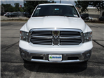 2018 Ram 1500 Crew Cab 4x4,  Pickup #D181032 - photo 3