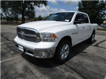2018 Ram 1500 Crew Cab 4x4,  Pickup #D181032 - photo 4
