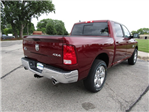 2018 Ram 1500 Crew Cab 4x4,  Pickup #D181042 - photo 2