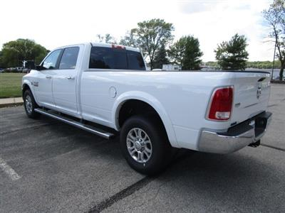 2018 Ram 2500 Crew Cab 4x2,  Pickup #D181224 - photo 8