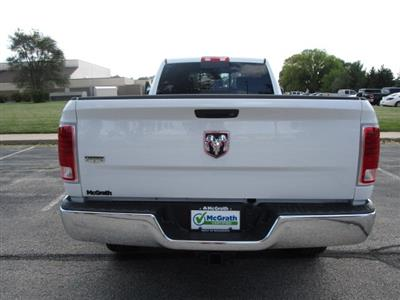 2018 Ram 2500 Crew Cab 4x2,  Pickup #D181224 - photo 9
