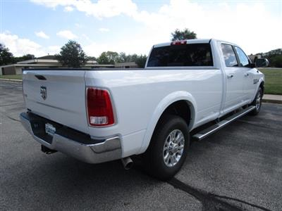 2018 Ram 2500 Crew Cab 4x2,  Pickup #D181224 - photo 2