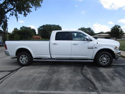 2018 Ram 2500 Crew Cab 4x2,  Pickup #D181224 - photo 10