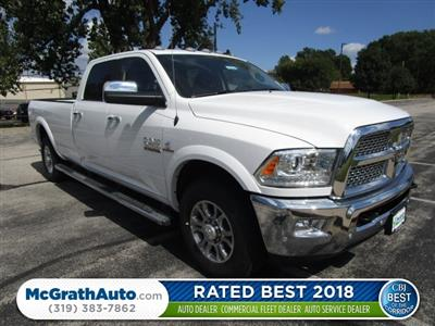 2018 Ram 2500 Crew Cab 4x2,  Pickup #D181224 - photo 1