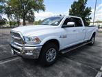 2018 Ram 2500 Crew Cab 4x2,  Pickup #D181224 - photo 4