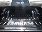 2018 Ram 2500 Crew Cab 4x4,  Pickup #D181318 - photo 14