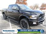 2018 Ram 2500 Crew Cab 4x4,  Pickup #D181318 - photo 1