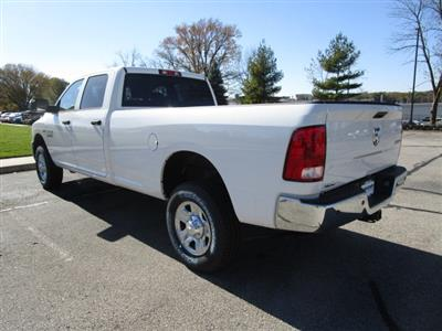 2018 Ram 2500 Crew Cab 4x4,  Pickup #D181320 - photo 8