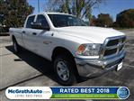 2018 Ram 2500 Crew Cab 4x4,  Pickup #D181320 - photo 1