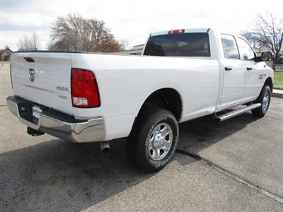 2018 Ram 2500 Crew Cab 4x4,  Pickup #D181331 - photo 2
