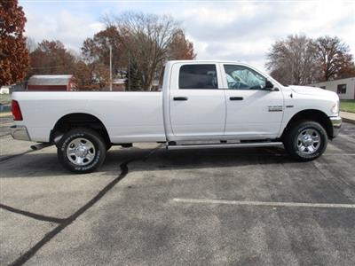 2018 Ram 2500 Crew Cab 4x4,  Pickup #D181331 - photo 10