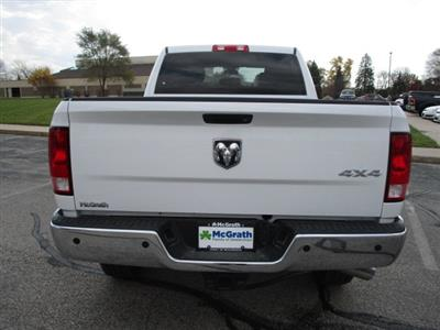 2018 Ram 3500 Crew Cab 4x4,  Pickup #D181358 - photo 9