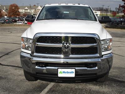 2018 Ram 3500 Crew Cab 4x4,  Pickup #D181358 - photo 3