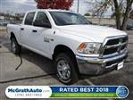 2018 Ram 3500 Crew Cab 4x4,  Pickup #D181358 - photo 1