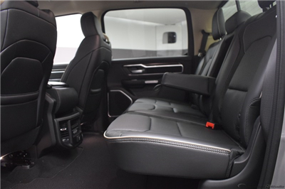 2019 Ram 1500 Crew Cab 4x4,  Pickup #D190018 - photo 10