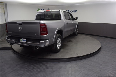 2019 Ram 1500 Crew Cab 4x4,  Pickup #D190018 - photo 26