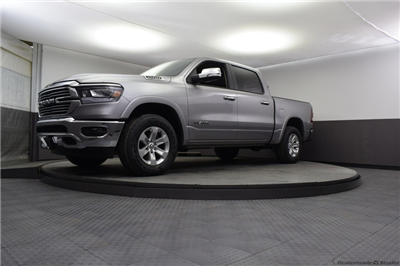 2019 Ram 1500 Crew Cab 4x4,  Pickup #D190018 - photo 28