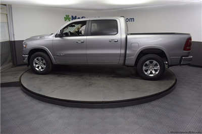 2019 Ram 1500 Crew Cab 4x4,  Pickup #D190018 - photo 29