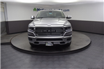 2019 Ram 1500 Crew Cab 4x4,  Pickup #D190018 - photo 5