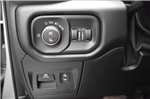 2019 Ram 1500 Crew Cab 4x4,  Pickup #D190018 - photo 17