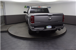 2019 Ram 1500 Crew Cab 4x4,  Pickup #D190018 - photo 24