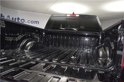 2019 Ram 1500 Crew Cab 4x4,  Pickup #D190019 - photo 8