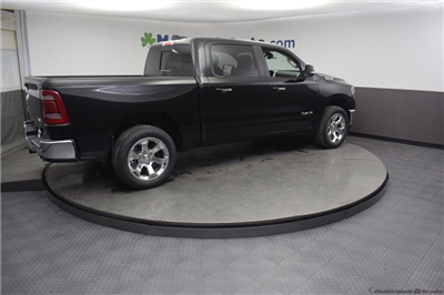 2019 Ram 1500 Crew Cab 4x4,  Pickup #D190019 - photo 30
