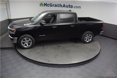 2019 Ram 1500 Crew Cab 4x4,  Pickup #D190019 - photo 38