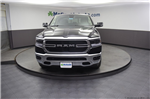 2019 Ram 1500 Crew Cab 4x4,  Pickup #D190019 - photo 4