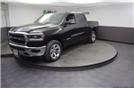 2019 Ram 1500 Crew Cab 4x4,  Pickup #D190019 - photo 5