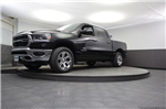2019 Ram 1500 Crew Cab 4x4,  Pickup #D190019 - photo 33