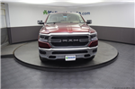 2019 Ram 1500 Crew Cab 4x4,  Pickup #D190022 - photo 4