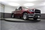 2019 Ram 1500 Crew Cab 4x4,  Pickup #D190022 - photo 18