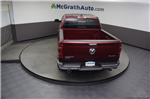 2019 Ram 1500 Crew Cab 4x4,  Pickup #D190022 - photo 25