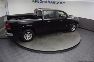 2019 Ram 1500 Crew Cab 4x4,  Pickup #D190039 - photo 2