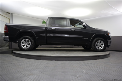 2019 Ram 1500 Crew Cab 4x4,  Pickup #D190039 - photo 20