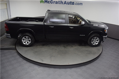 2019 Ram 1500 Crew Cab 4x4,  Pickup #D190039 - photo 21
