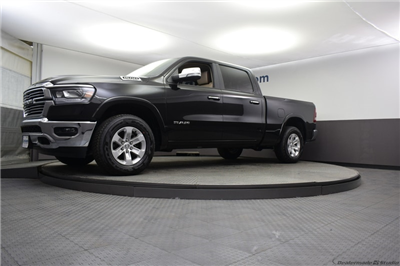 2019 Ram 1500 Crew Cab 4x4,  Pickup #D190039 - photo 23