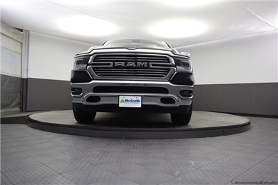 2019 Ram 1500 Crew Cab 4x4,  Pickup #D190039 - photo 27
