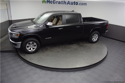 2019 Ram 1500 Crew Cab 4x4,  Pickup #D190039 - photo 28