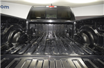 2019 Ram 1500 Crew Cab 4x4,  Pickup #D190039 - photo 8