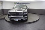 2019 Ram 1500 Crew Cab 4x4,  Pickup #D190039 - photo 15