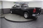 2019 Ram 1500 Crew Cab 4x4,  Pickup #D190039 - photo 24