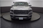 2019 Ram 1500 Crew Cab 4x4, Pickup #D190040 - photo 4
