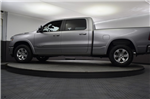 2019 Ram 1500 Crew Cab 4x4, Pickup #D190040 - photo 6